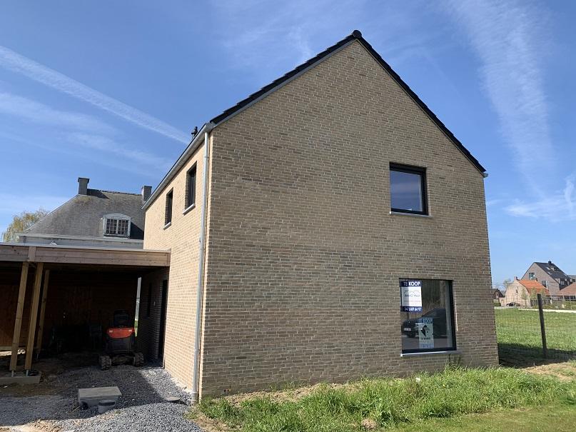 Edmond Devloostraat 73 – 8640 Oostvleteren