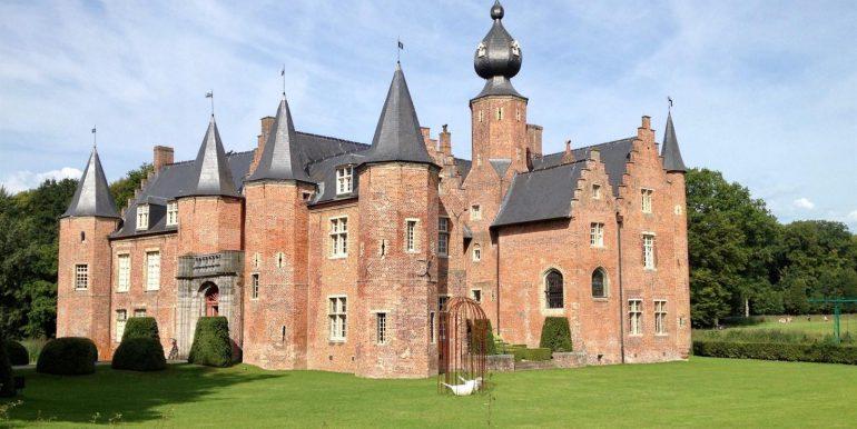kasteel-van-rumbeke-in-roeselare-leiestreek_15685_xl